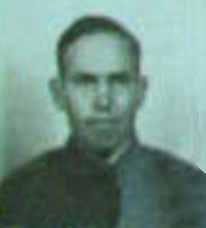 Profile pic 1bb