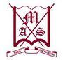 Meningie Area School