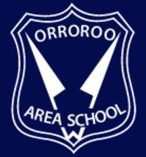 Big thumb orroroo logo