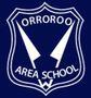 Orroroo Area School