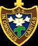 St Joseph's School Port Lincoln