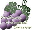 Big thumb phs logo