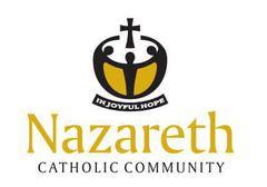 Big thumb nazareth logo