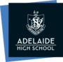 Adelaide High School