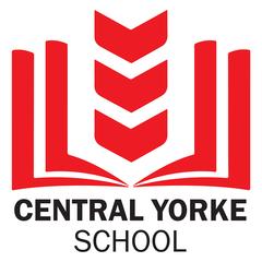 Big thumb central yorke logo