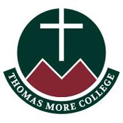 Big thumb tmc logo