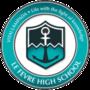 Le Fevre High School
