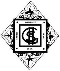Big thumb glossop logo