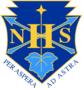 Nuriootpa High School