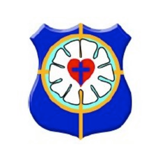 Big thumb maitland lutheran logo