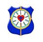 Maitland Lutheran School