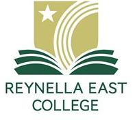 Big thumb reynella east logo