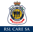 Normal rslcarelogo