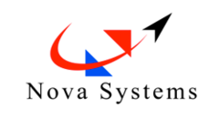 Big thumb nova systems