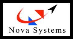Big thumb nova systems
