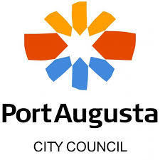 Big thumb port augusta council
