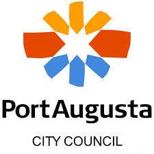 Big thumb port augusta council