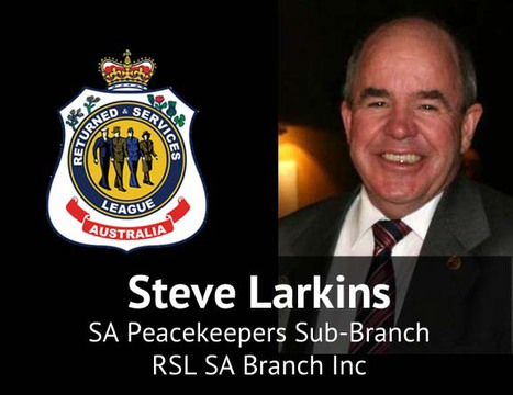 Normal steve larkins partner image3