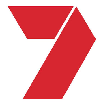 Normal 7 logo web