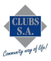 Big thumb clubs sa logo web