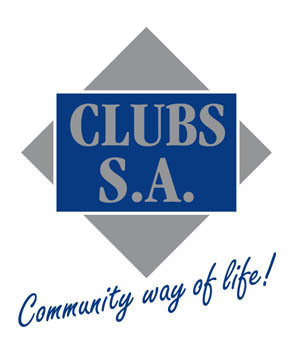 Normal clubs sa logo web