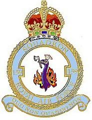 Big thumb no. 159 squadron raf  crest