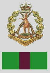 Big thumb 7rar badge