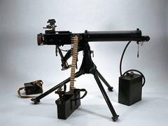 Big thumb normal vickers machine gun courtesy militaryfacgtory.com