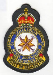 Big thumb 463 badge